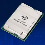 Intel Sapphire Rapids Enterprise CPUs Confirmed With On-Package HBM Memory Support