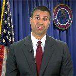 FCC Chairman Ajit Pai Is Resigning In January, Will Net Neutrality Regulations Return?