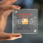 Qualcomm Snapdragon 888 Brings Big Performance And Feature Gains For Next-Gen 5G Flagships