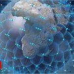 Satellites beat balloons in race for flying internet
