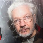 Julian Assange: Wikileaks founder extradition to US blocked by UK judge