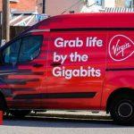 Virgin Media broadband price rises of up to £54 in 2021