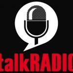 TalkRadio: YouTube kicks channel off its platform