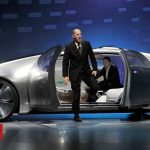 CES 2021: The tech expo swaps Vegas for a virtual show