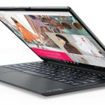 Lenovo Debuts ThinkBook Plus With Trick E-Ink Display, ThinkBook 16p Rocking Ryzen 5000 And RTX 30