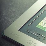 Radeon Navi 31 RDNA 3 GPU Rumored With 10,240 Cores, Huge Performance Lift