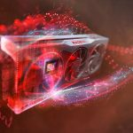 Mysterious AMD Radeon Nashira Summit GPU Surfaces With Possible RDNA 3 Roots