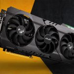 These Issues Could Significantly Raise Prices Of New GPUs Already In Short Supply