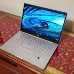 HP Pro c640 Chromebook review: Nailing the basics