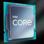 Intel Core i9-11900K, Core i7-11700K Rocket Lake-S CPUs Dominate In New Single-Threaded Benchmark