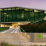 NVIDIA's Planned Acquisition Of Arm Is Meeting Major Global Antitrust Resistance