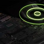GeForce Experience 3.21 Brings AI-Fueled WhisperMode 2.0 And More For RTX 30 Laptops