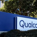 Qualcomm Acquires NUVIA For $1.4B To Accelerate High-Performance 5G Connected Computing