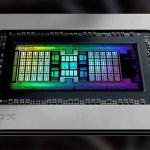 Samsung's 2022 Flagship Phones SoCs Will Feature Mighty Radeon RDNA 2 GPU
