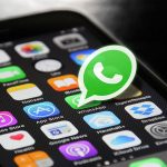 Facebook's Confusing Stance On WhatsApp Privacy Policy Drives Users To Rival Signal