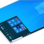 Microsoft Again Promises Extensive Visual Rejuvenation For Windows 10