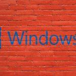 Windows 10 Insider Preview Build 21292 Carries A Sad Surprise For Arm PCs