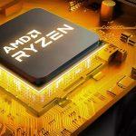 AMD Ryzen 9 5900 And Ryzen 7 5800 'Non-X' CPU Clock Speeds Allegedly Confirmed