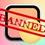Apple Reverses Nutty App Store Expulsion Threat Against Amphetamine macOS App