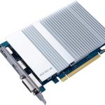 Intel And OEMs Quietly Launch Iris Xe Discrete Desktop Graphics Cards