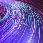 Quantum Teleportation With 90 Percent Accuracy Achieved Over 13 Miles, May Enable Quantum Internet Someday