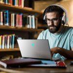Alienware M15 R4 And M17 R4 Laptops Refreshed With RTX 30, Aurora Desktop Embraces Ryzen 9 5950X
