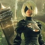 NieR: Automata Cheat Discovered After Nearly 4 Year Allows Players To Skip To The End Of The Game