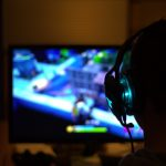 U.S. Spending On Video Games And Hardware Soared To Record Levels In 2020