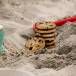 What Is A FloC, And How Will Google Use It To Replace Third-Party Tracking Cookies?