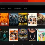 Netflix Delivers Game-Changing Audio Upgrades To The Android Listening Experience