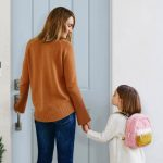 Ring Doorbell Neighbors App Caught Leaking Precise User Location Data