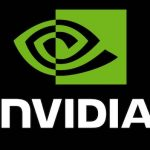 NVIDIA Patches Several High Risk Security Flaws In Windows And Linux GeForce Drivers, Update Now