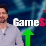Stocks explained: What's going on with GameStop?