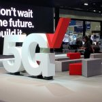 Verizon Opens Its Blazing Fast 5G Ultra-Wideband MmWave Network To Prepaid Customers