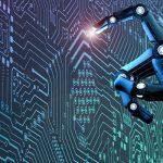 AI advancement: Mimicking decision-making