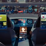 Qualcomm's Newest Snapdragon Platforms To Make Cars Smarter, Safer And Hyper-Connected