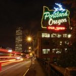 Google-linked smart city plan ditched in Portland