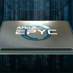 AMD EPYC 7004 Genoa Zen 4 CPU Allegedly Sports 12-Channel DDR5, Massive LGA-6096 Socket