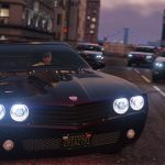 A Surge In Carjackings Has Chicago Politician Calling For Grand Theft Auto Ban