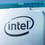 Intel Docs Confirm 13th Gen Raptor Lake-S CPUs Closely Aligned With Alder Lake