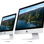 Apple Puts A Bullet In iMac Pro After Failing To Meaningfully Upgrade It Over The Years