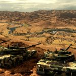 Wargame: Red Dragon Delivers Glorious RTS Gameplay And You Can Get It For Free