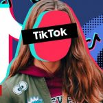 TikTok sued for billions over use of children's data