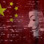Chinese Hackers Targeting U.S. Defense Industry With Pulse Secure 0-Day Flaw
