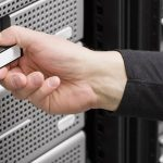 Backup failure: Four key areas where backups go wrong