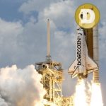 Why Dogecoin Is Now Running With The Big Dogs Of Cryptocurrency