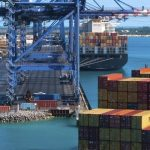 Container-native storage: A definition, and what to ask suppliers