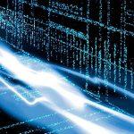 IBM demonstrates '120x speedup' in target quantum application
