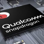 Qualcomm Chip Vulnerability Affects 30% Of All Smartphones, Lets Hackers Eavesdrop On Your Calls