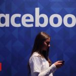 US judge throws out Facebook anti-trust lawsuits